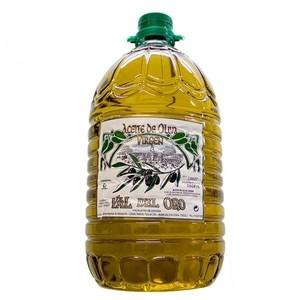 Aceite de oliva virgen extra Val del Oro 5L