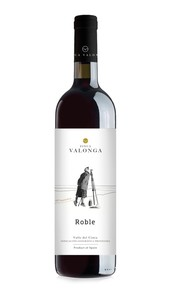 Valonga Roble
