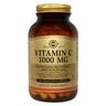 Vitamina C 1000 Mg 100 Veg Solgar