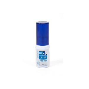 Halita Forte Spray Bucal 15 Ml