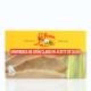Ventresca de atún en aceite de oliva La Pureza