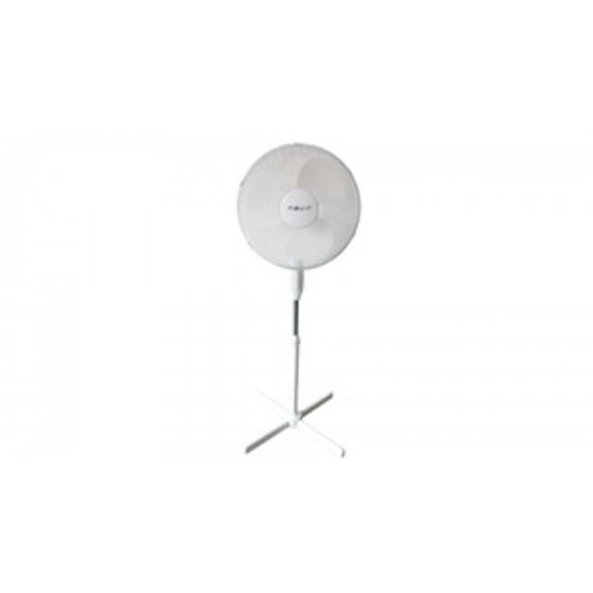 Ventilador Nevir NVR-VP40BT