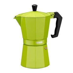 Cafetera 6 tazas - Monix lima