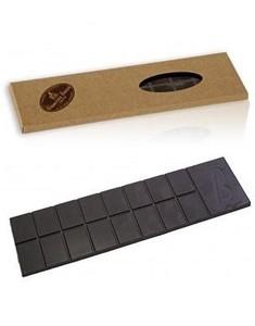 Chocolate Brescó Negro 99%