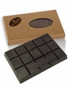 Chocolate Brescó al 80%