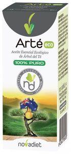Aceite Esencial de Árbol de Té 15 ml de Arte Eco Novadiet