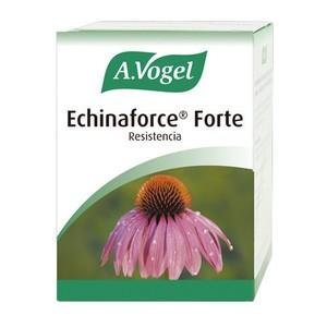 Echinaforce Forte 30 comprimidos Bioforce (A.Vogel)