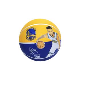 Pelota Baloncesto StephenCurry