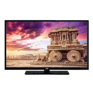 "Televisor 24"" JVC SMART-TV LT-24VH52M"