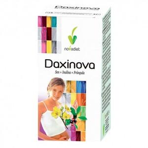 Novadiet Daxinova 60 comprimidos