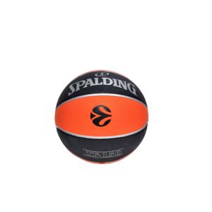 Pelota BaloncestoTF-150Euroleague