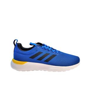 Zapatilla Adidas Lite Racer CLN