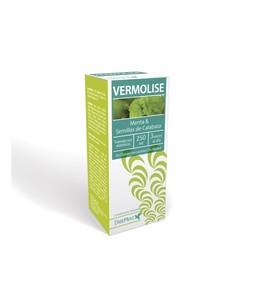 Vermolise 250 ml Dietmeds