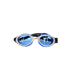Gafas de natación Futura Biofuse Flexiseal Adulto