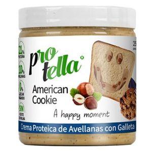 Protella - Galleta Americana - 250g