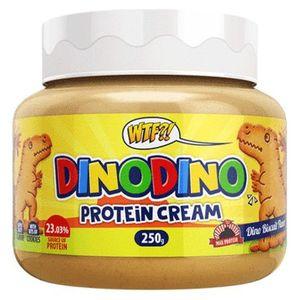 WTF - DinoDino - 250g
