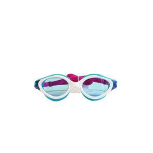 Gafas de natación Futura Biofuse Flexiseal Mujer