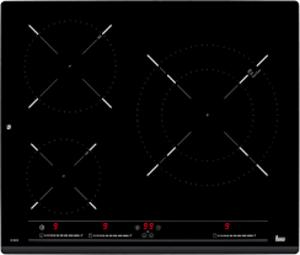 Encimera Teka inducción IZ-6315
