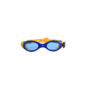Gafas de natación Futura Biofuse Flexiseal Junior