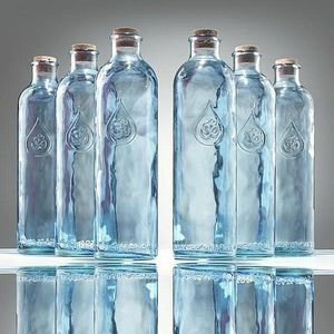 Pack 4 botellas OmWater Gratitude