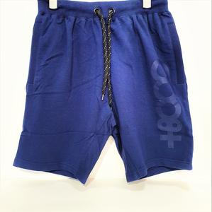 Pantalón corto algodón +8000