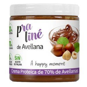 Protella - Praliné Avellana - 200g
