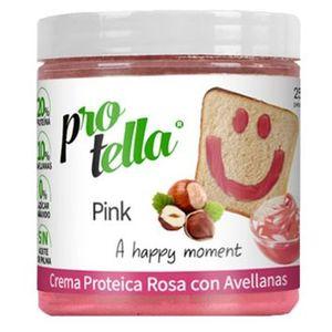 Protella - Rosa con Avellanas - 250g