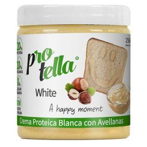 Protella - Chocolate Blanco - 250g