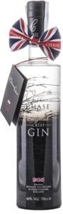Gin  Williams Chase Crip