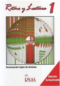 Ritmo y lectura, 1 López de Arenosa.