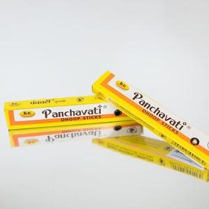 Incienso Panchavati