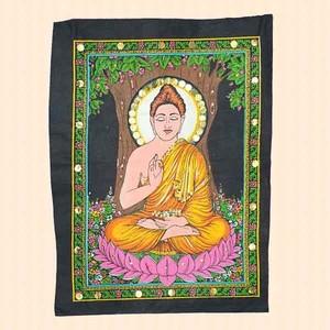 Tapiz Buddha TZ20IN