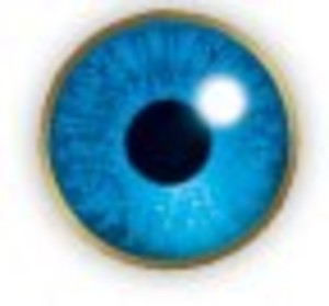 Lentes de contacto -AIR OPTIX COLORS Azul Brillante