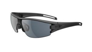 GAFA-evil eye E002 TRACE L 9000