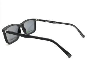 Gafas CENTROSTYLE  NEYETURE + CLIP SOLAR F0323