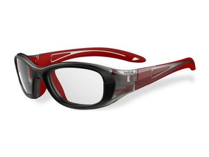 Gafas BOLLE COVERAGE 11882