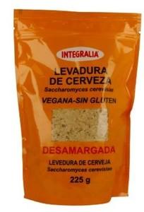 LEVADURA CERVEZA 225GR (Integralia)