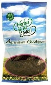 ENEBRO BAYAS 75GR (Herbes de Moli)