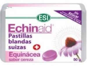 ECHINAID CARAMELO 50GR
