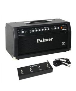 PALMER FAT50 H CABEZAL AMPLIFICADOR