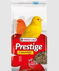 Comida para Canarios Versele-Laga Prestige – 1kg