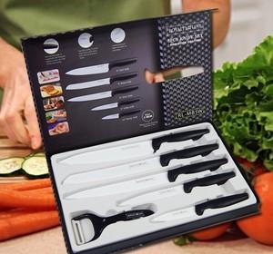 Set de cuchillos RL-MB5W
