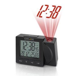 Despertador  Explore RDP1001