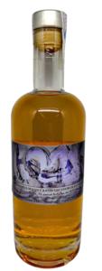 Yáñez Whisky Esencial Abocado