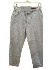 Pantalón GJ