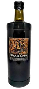 Yáñez Vermút 68