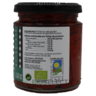 Pimientos extra del piquillo asados Bioselecta