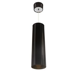 Lámpara de suspensión AXO SP OBI