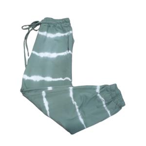 Pantalón Tie Dye