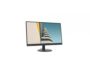 Lenovo C24-25 Monitor 23.8p full hd negro 66B0KAC1EU